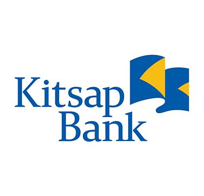 kitsap-bank