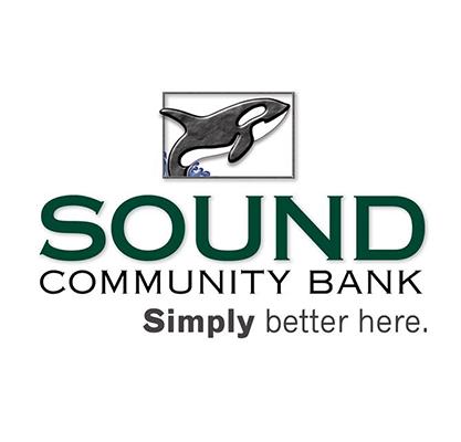soundbank