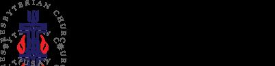 1st Pres - logo