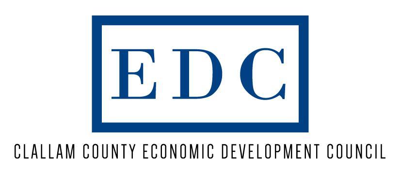 Clallam County EDC