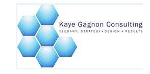 Kaye G - LOGO