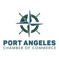 Port-Angeles-Chamber-Logo-Full-Vertical-CMYK(1)