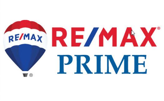 Remax Prime logo 2