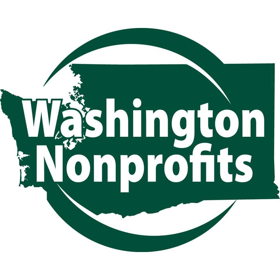 WA Nonprofits