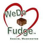 wedo-fudge-logo-design-7-x-7-inches